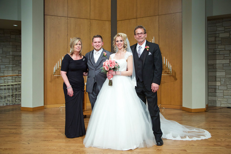 Le Cape Weddings - Meghan and Brandon_-326.jpg