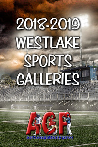 2018-19 WESTLAKE SPORTS