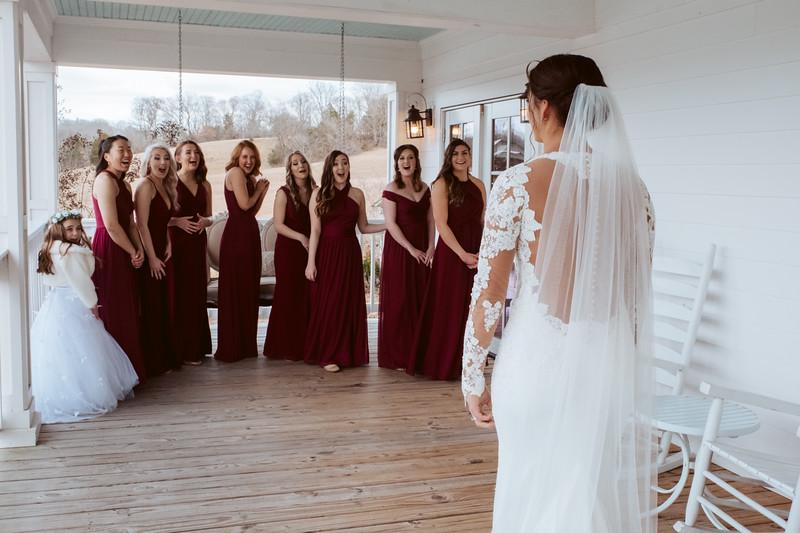 Highum-Wedding-48.jpg