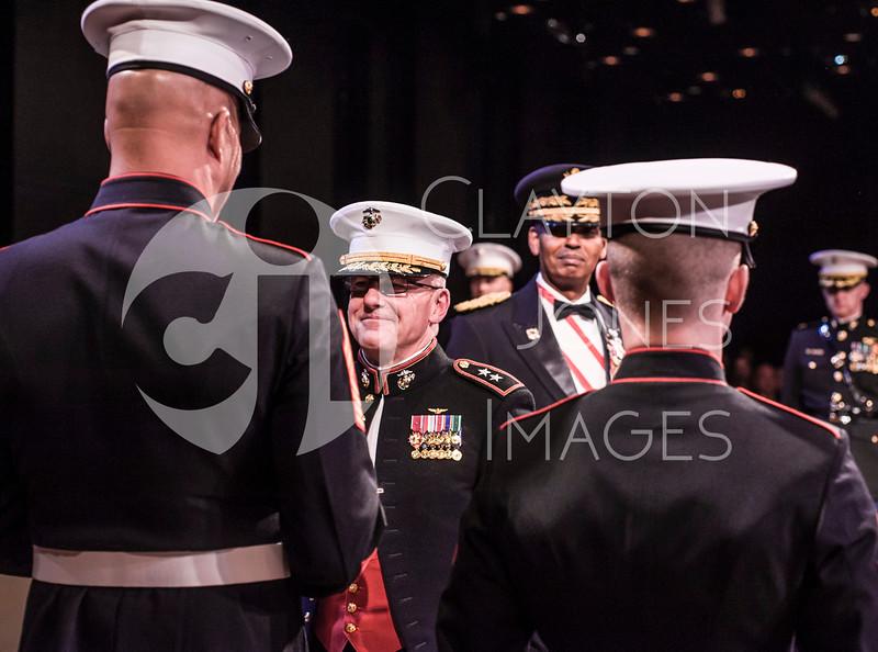 marine_corps_ball_27.jpg