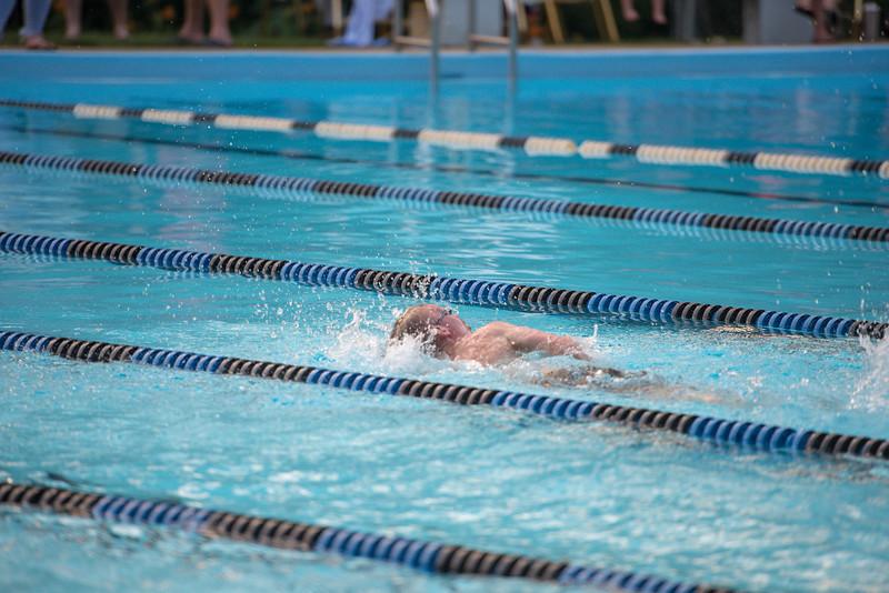 lcs_swimming_kevkramerphoto-863.jpg