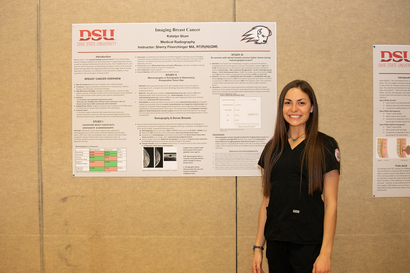 Department of Healthcare Diagnostics & Therapeutics- Research Poster Day-1199.jpg