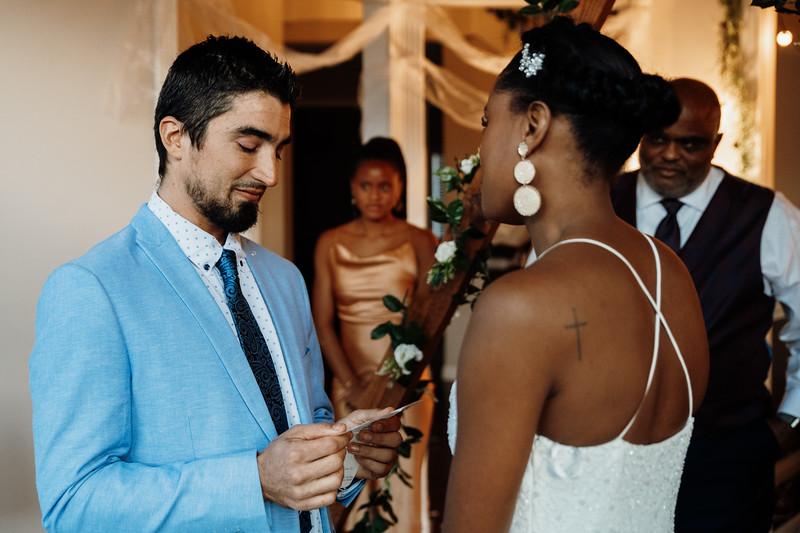 Figueroa Wedding-119.jpg