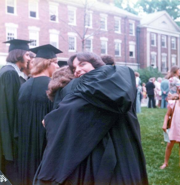 Teri graduation (2).jpeg