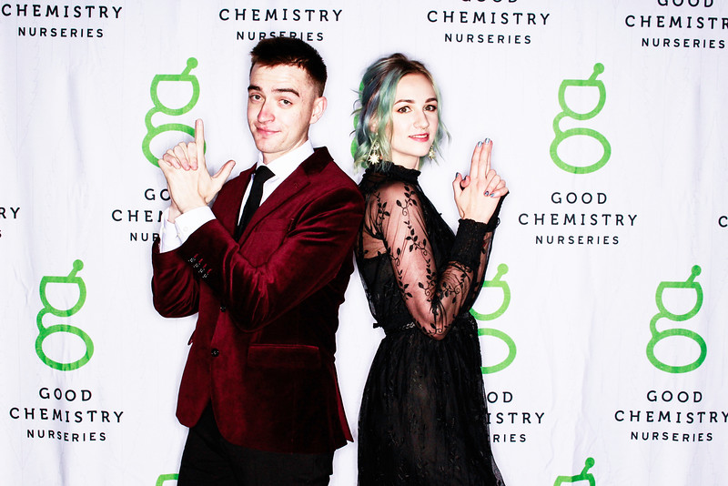 Good Chemistry Holiday Party 2019-Denver Photo Booth Rental-SocialLightPhoto.com-88.jpg