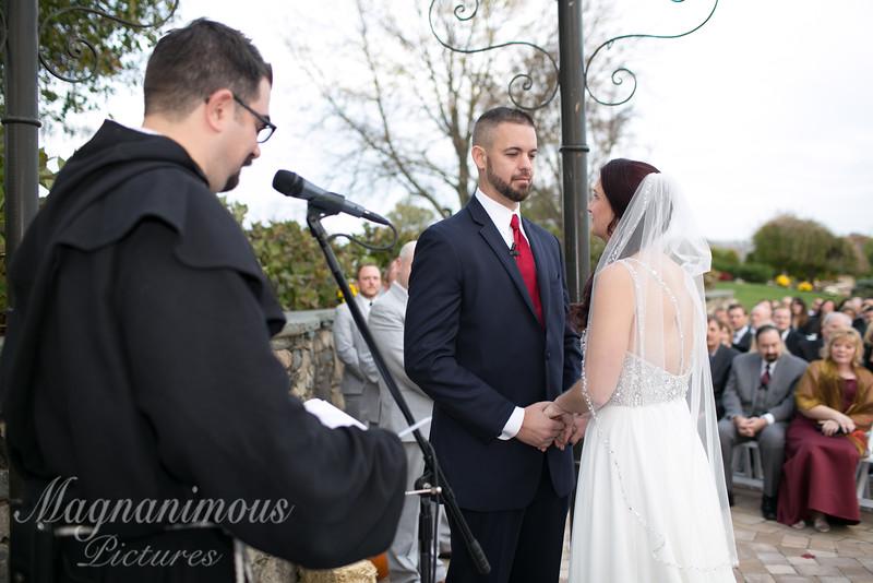Ceremony-164.jpg