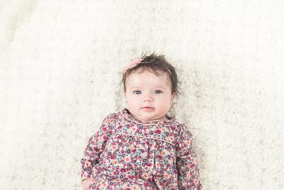 ELIZA + 3 months