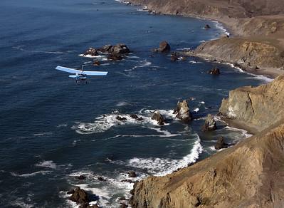 2012-11-05 along the coast