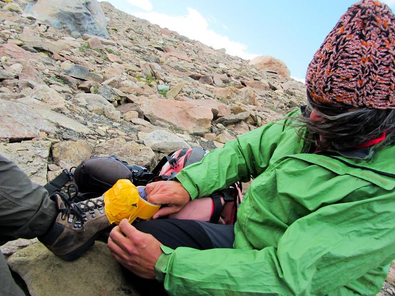 El Chalten 201112 Pliegue Tumbado Hike (73).jpg