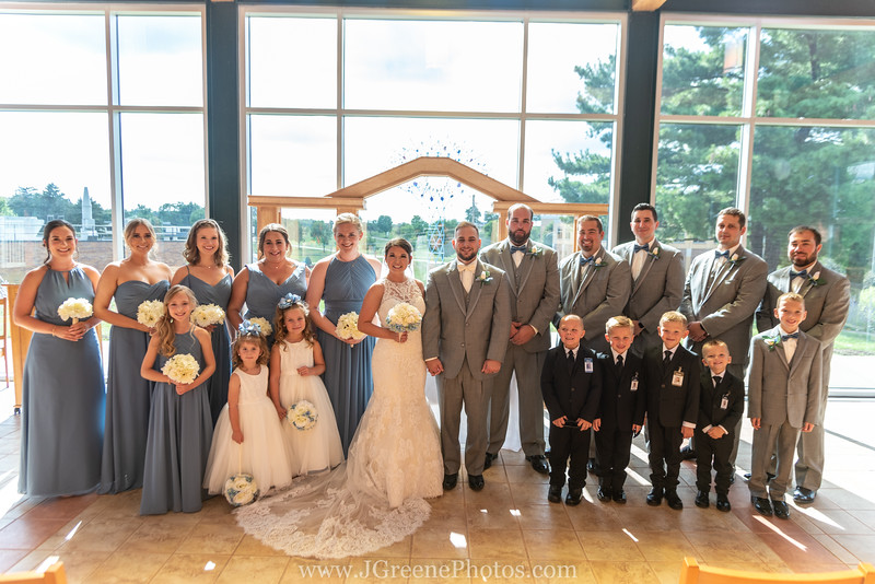BresslerWedding-168.JPG