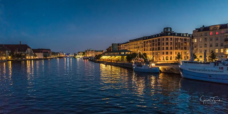Copenhagen71.jpg