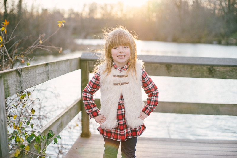 Nikki + Wes Family Portraits 28 of 35.jpg