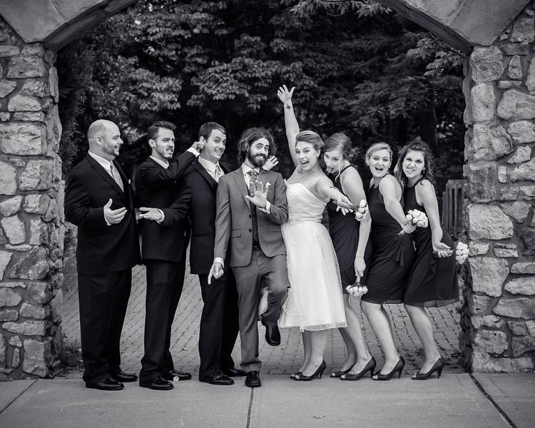 EDITS - Ryan and Lindsey Wedding 2014-671.jpg