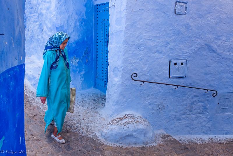 chaouen lady in blue.jpg
