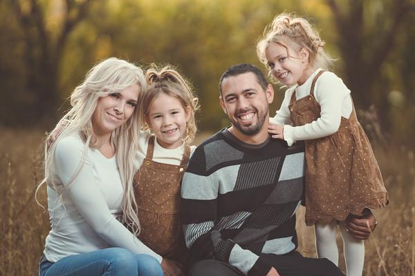 Baird   Family