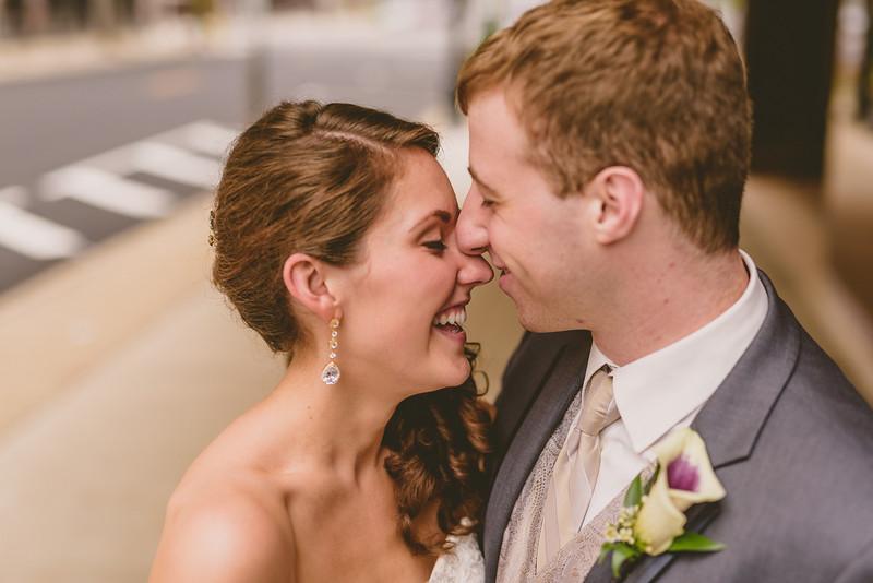 Karley + Joe Wedding-0515.jpg