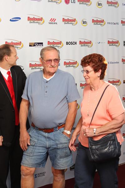 Anniversary 2012 Red Carpet-218.jpg
