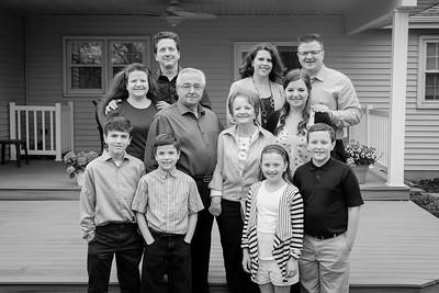 Pforr Family 4.6.15