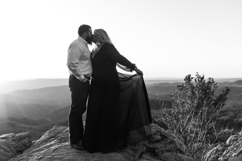 20200222-Lauren & Clay Engaged-320-2.jpg