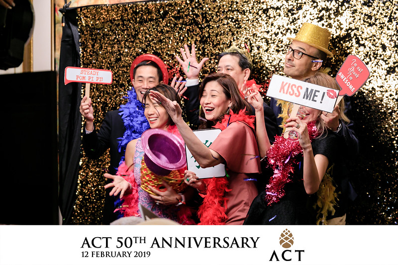 [2019.02.12] ACT 50th Anniversary (Roving) wB - (66 of 213).jpg
