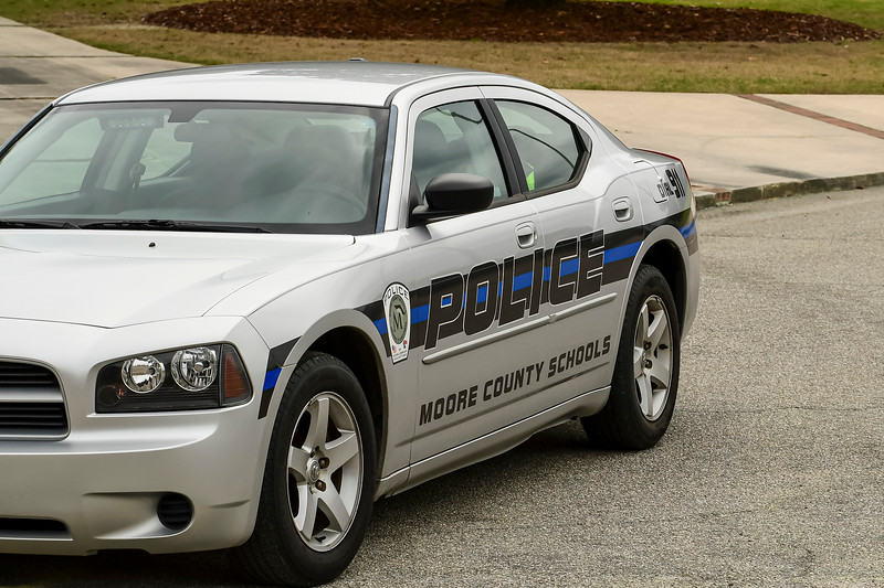 4-AprilMCS-Police-April-2020-3.jpg