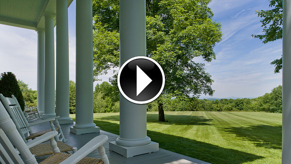 Linley House Video