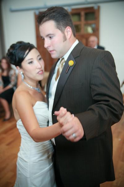 Michelle&Greg-1281.jpg