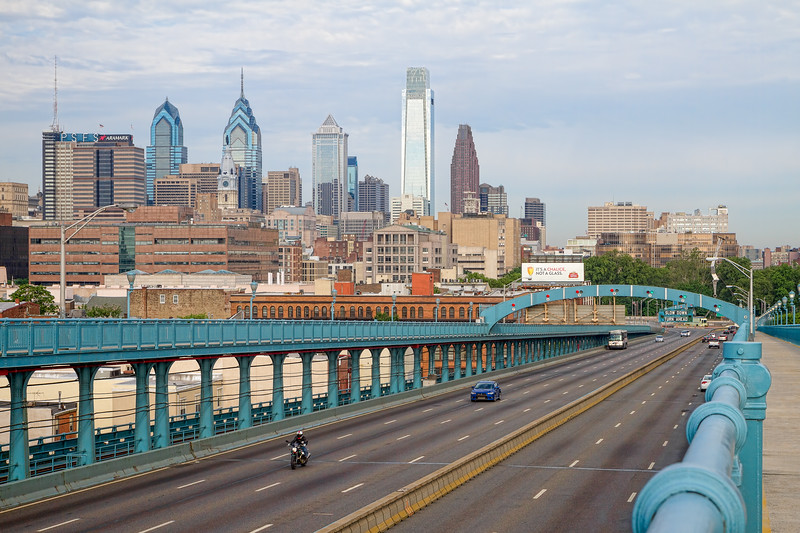 Philly from walking bridge-.jpg