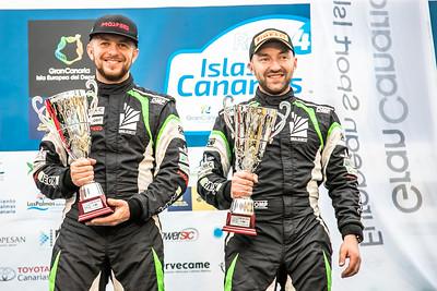 2017_Rally Islas Canarias_ERC
