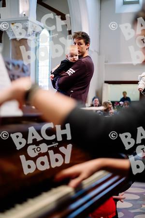 © Bach to Baby 2019_Alejandro Tamagno_Angel Islington_2019-11-14 031.jpg