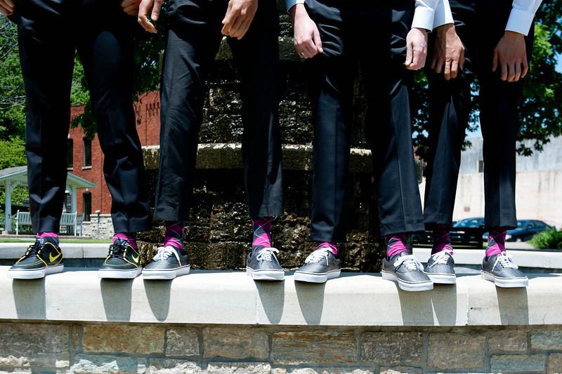 jake_ash_wedding (454).jpg