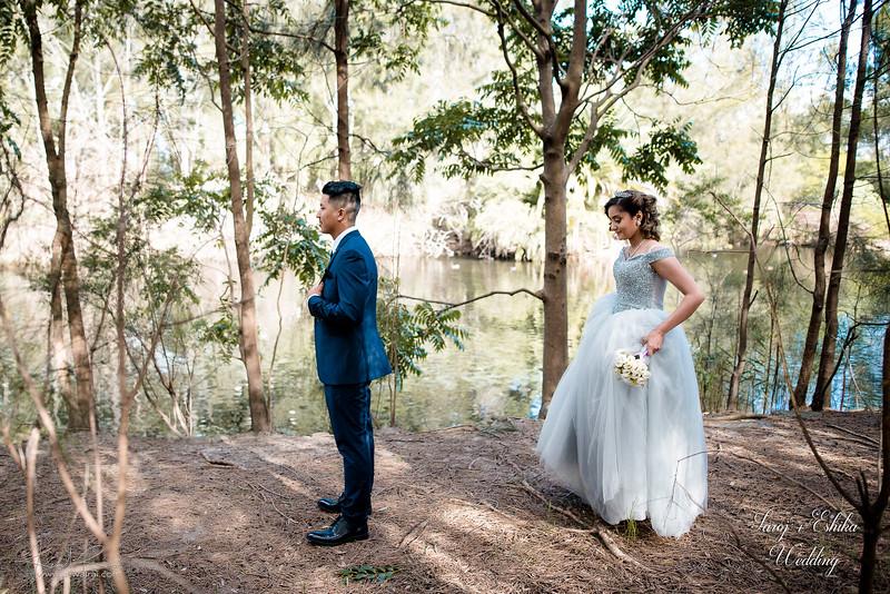 Saroj Eshika Wedding - Web_final (122).jpg