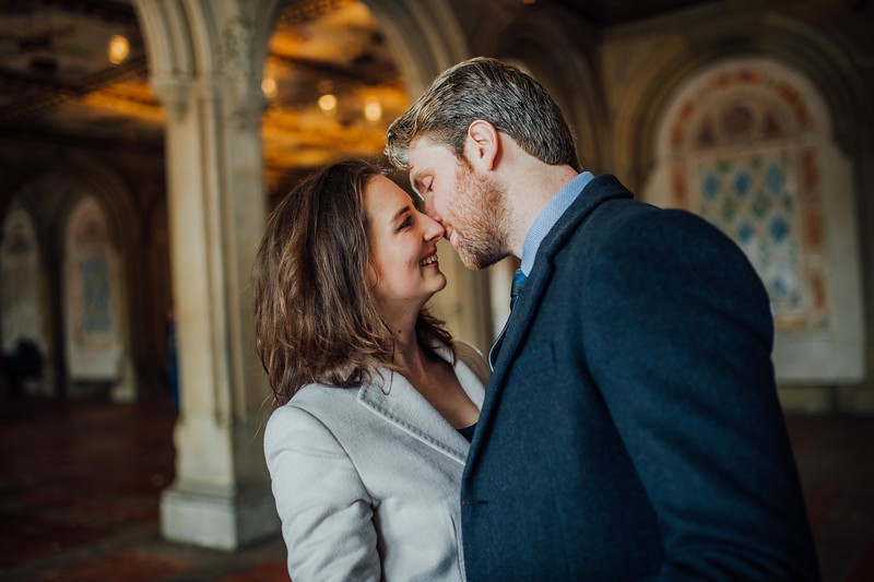 Tara & Pius - Central Park Wedding (281).jpg