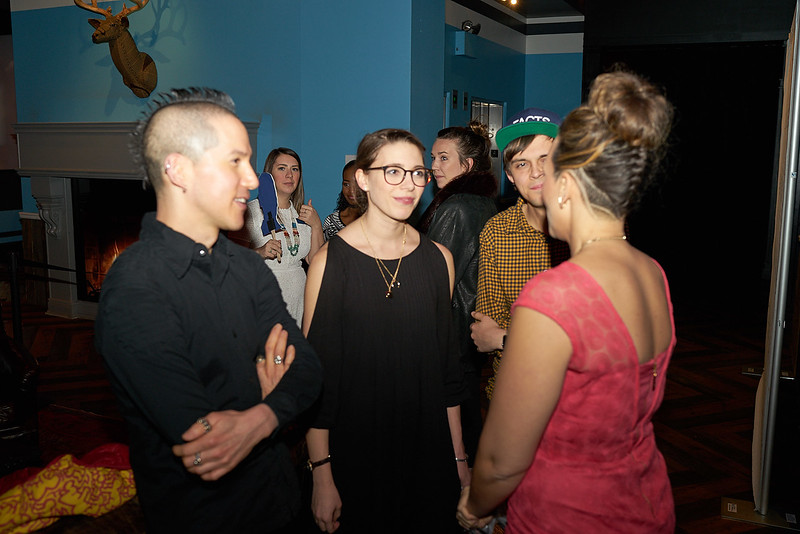 Playwright Realm Opening Night The Moors 203.jpg