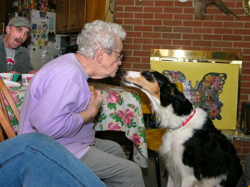2007-12-27 Xmas in Dayton with Sophia-4.jpg