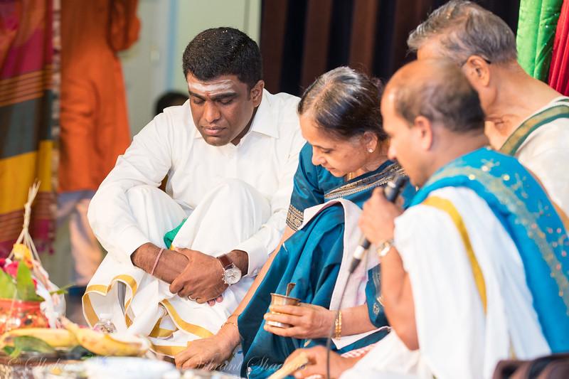 Sriram-Manasa-169.jpg