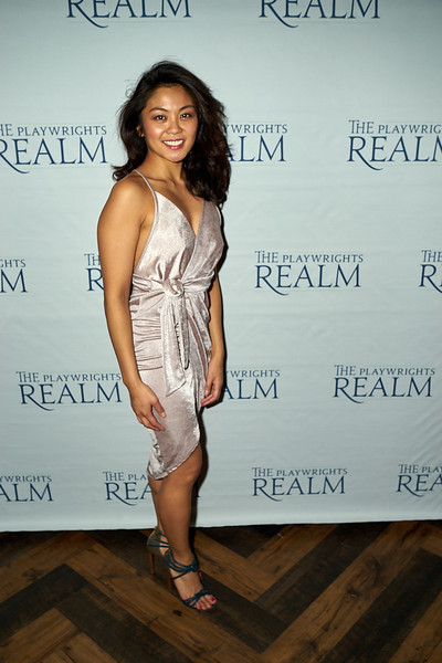 Playwright Realm Opening Night The Moors 446.jpg