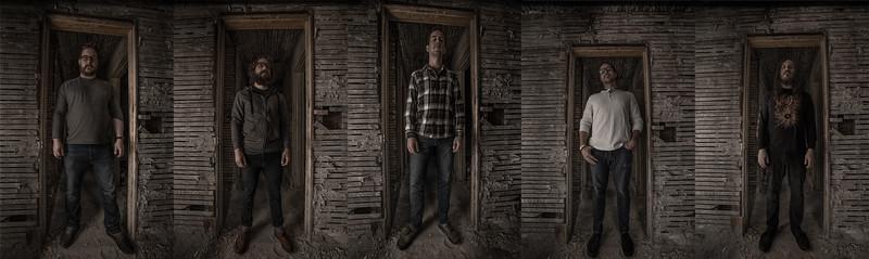 Daybringer Pano Door.jpg