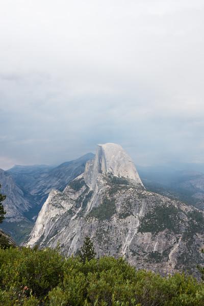Yosemite2017-356.jpg