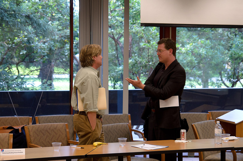 20110527-PACE-conference-5736.jpg