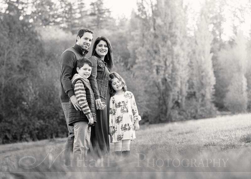 Kitz Family 06bw.jpg