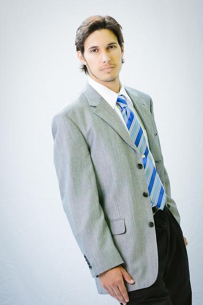 Jared-107.jpg