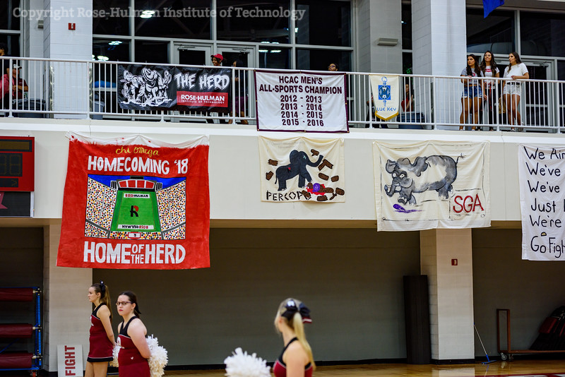 RHIT_Pep_Rally_Homecoming_2018-16501.jpg
