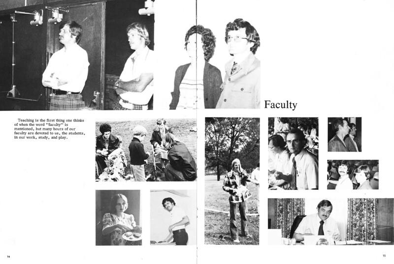 1978 ybook__Page_08.jpg