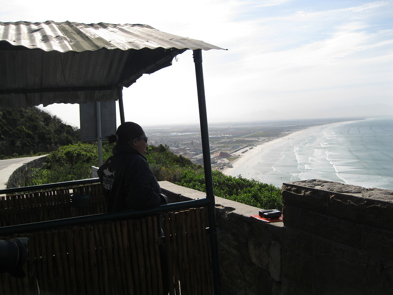 Cape Town Day 3 175.jpg
