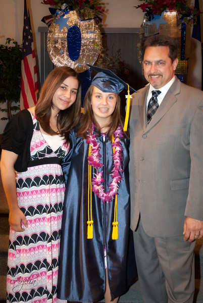 2011 CRBC Graduation Ceremony-37-2.jpg