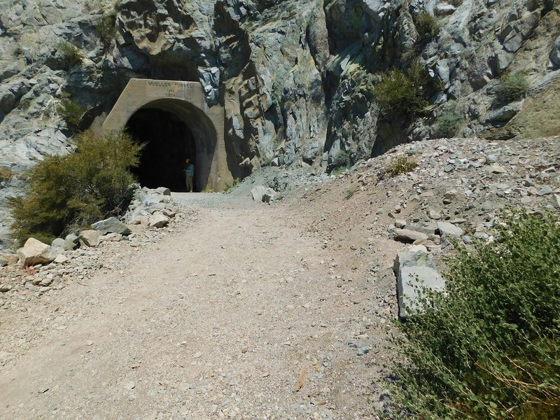 Mueller Tunnel 072918 286 After .JPG