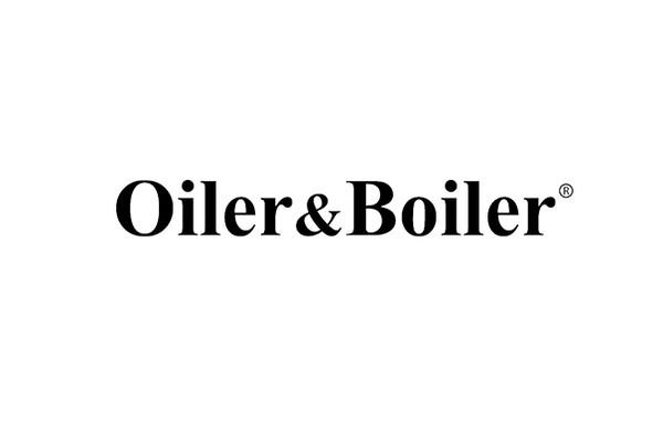 Oiler & Boiler