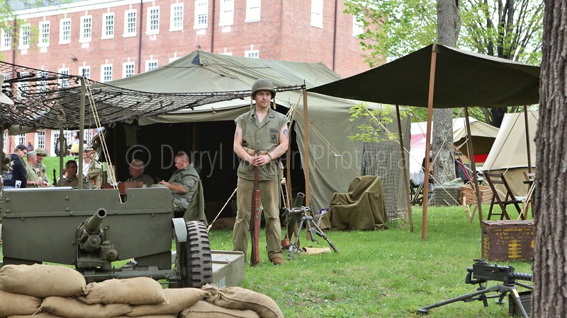 MOH Grove WWII Re-enactment May 2018 (1152).JPG