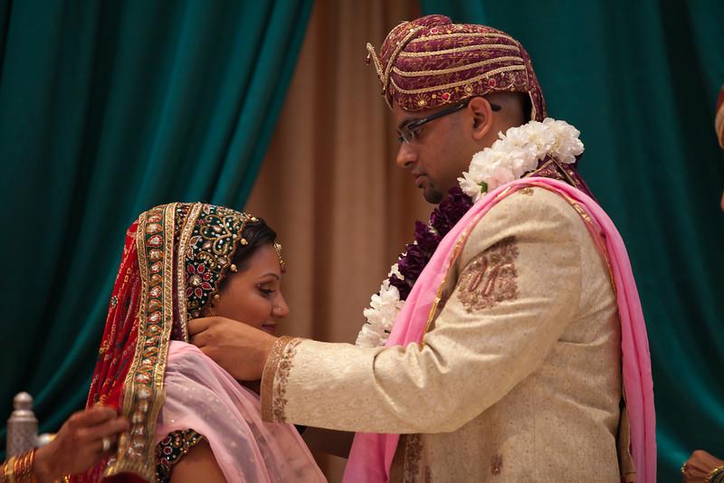 Shikha_Gaurav_Wedding-1190.jpg